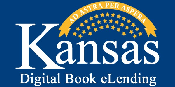state ebook lending